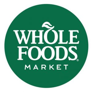 Whole Foods Market Story Times