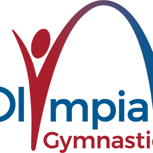 Olympia Summer Camps