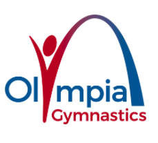 Olympia Gymnastic Training Centers - Homeschool