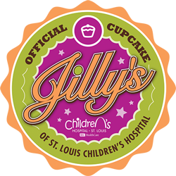 Jilly's Cupcake Bar & Cafe Sprinkle Parties