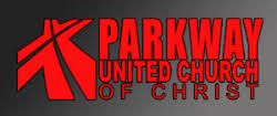 03/24  Community Easter Egg Hunt at Parkway United Church of Christ