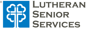 Lutheran Senior Services Volunteering