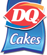 Dairy Queen Treats