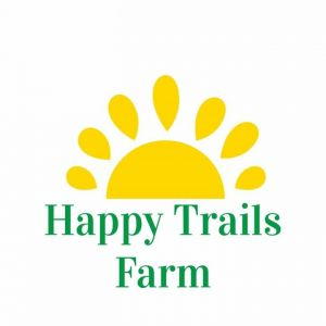 Happy Trails Farm Parties