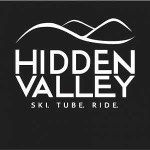 Hidden Valley Ski Resort Home School Days