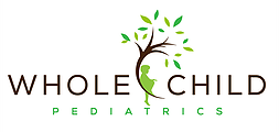 Whole Child Pediatrics