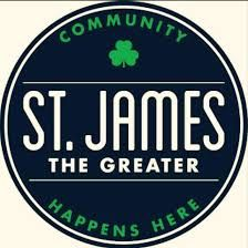 06/15 Summerfest at St. James the Greater