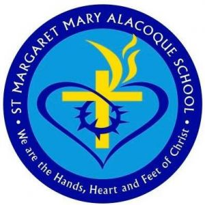St. Margaret Mary Alacoque School