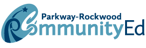 Parkway-Rockwood Community Ed Summer Camps