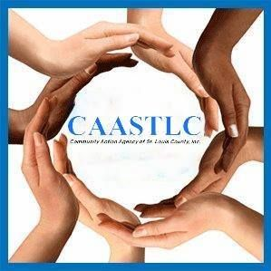 Community Action Agency of St. Louis County - CAASTLC