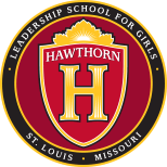 Hawthorn Leadership School for Girls