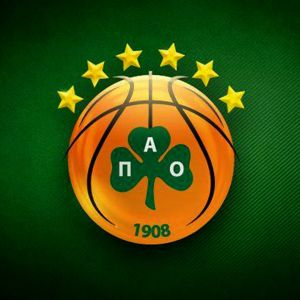Panathinaikos - PAO Youth Basketball Program