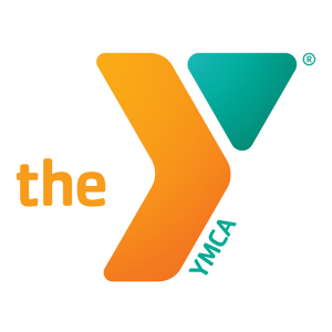 Chesterfield Family YMCA Youth Theatre Arts Programs