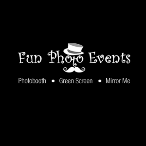 Fun Photo Events