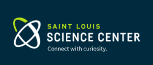 Saint Louis Science Center Preschool Science Series