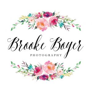 Brooke Boyer Photography