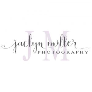 Jaclyn Miller Photography