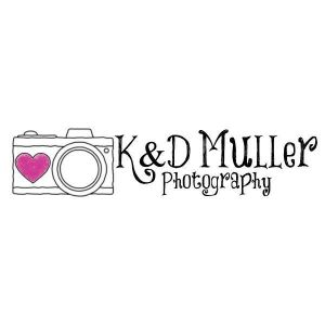 K and D Muller Photography