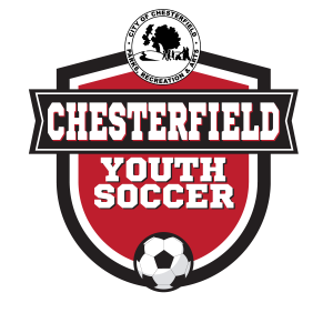 Chesterfield Youth Soccer