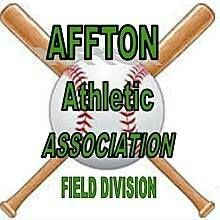 Affton Athletic Association