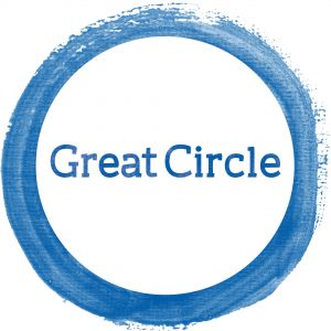 Great Circle Academy