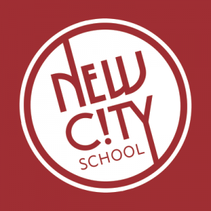 New City School Summer Camp