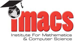 IMACS: Math Enrichment for Bright & Talented Kids