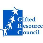 Gifted Resource Council Summer Academies