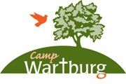 Camp Wartburg Day Camp