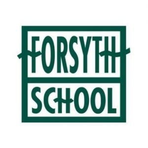 Forsyth Summer Discovery Camps