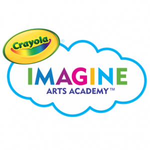 Imagine Arts Academy of St Louis- Virtual and In-Person