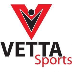 Vetta Spring Break Camp- Manchester