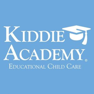 Kiddie Academy® of O'Fallon, MO Summer Camp