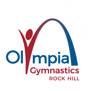 02/16 Free Winter Open House at Olympia Gymnastics Rock Hill