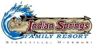 Indian Springs Family Resort