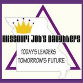 Missouri Job's Daughters