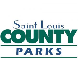 Archery /St. Louis County Parks