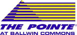 Pointe at Ballwin Commons Recreation Facility
