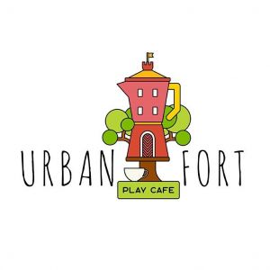 Urban Fort Play Cafe Summer Camp
