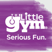 Little Gym South County Summer Camps