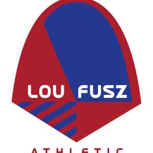 Lou Fusz Youth Football