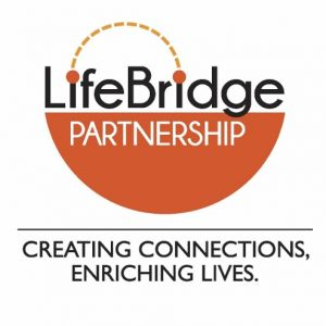 LifeBridge Partnership