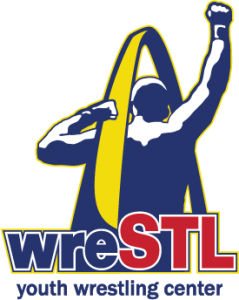 WreSTL Youth Wrestling Center