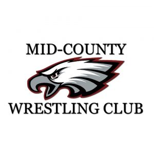 Mid-County Wrestling Club