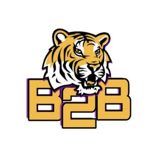 B2B Tigers Youth Organization