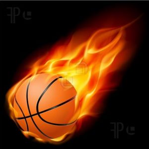 HEAT YOUTH BASKETBALL ORGANIZATION