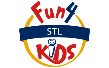 Family Events Kids Activities And Paing Resources In The St Louis Missouri Area